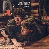 Stereophonics - C'est la vie cover
