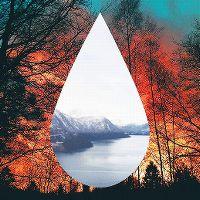 Clean Bandit ft. Louisa Johnson - Tears cover