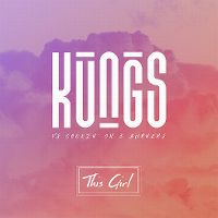 Kungs vs. Cookin' on 3 Burners - This Girl cover