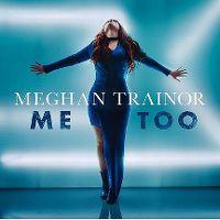 Meghan Trainor - Me Too cover