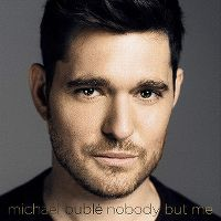 Michael Buble ft. Black Thought - Nobody But Me cover