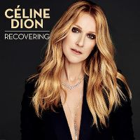 Celine Dion - Recovering cover