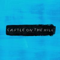 Ed Sheeran - Castle on the Hill cover