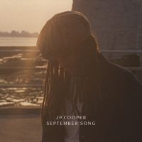 JP Cooper - September Song cover