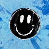 Ed Sheeran - Happier cover