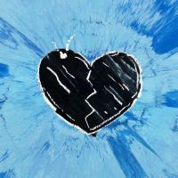 Ed Sheeran - Hearts Don't Break Around Here cover
