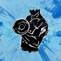Ed Sheeran - New Man cover
