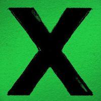 Ed Sheeran - Nina cover