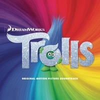 Anna Kendrick & Justin Timberlake - True Colors cover