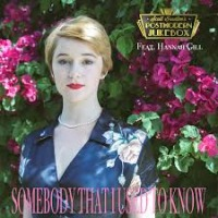 Postmodern Jukebox ft Hannah Gill - Somebody That I Used to Know cover