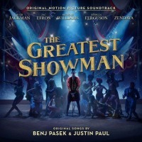 Hugh Jackman - From Now On (The Greatest Showman)