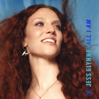 Jess Glynne - All I Am cover