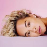 Rita Ora - Let You Love Me cover