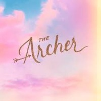 Taylor Swift - The Archer cover