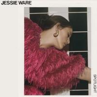 Jessie Ware - Spotlight cover