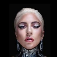Lady Gaga - Stupid Love cover