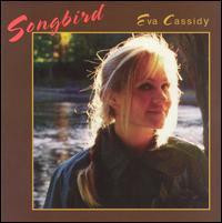 Eva Cassidy - Somewhere Over The Rainbow cover