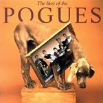 The Pogues - The Irish Rover cover