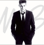 Michael Buble - You Don't Know Me cover