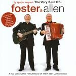 Foster and Allen - Old Flames cover