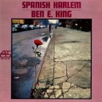 Ben E King - Spanish Harlem cover