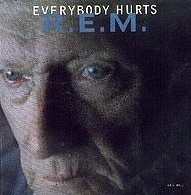 REM - Everybody Hurts cover
