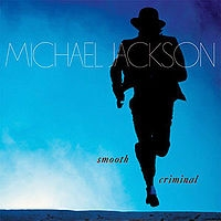 Michael Jackson - Smooth Criminal cover