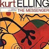Kurt Elling - Nature Boy cover