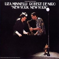 Liza Minnelli - But The World Goes Round cover