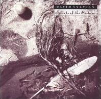 David Sylvian - Orpheus cover