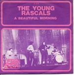 The Young Rascals - A Beautiful Morning cover