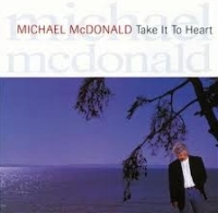 Michael McDonald - You Show Me cover