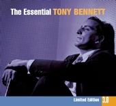 Tony Bennett - The Boulevard of Broken Dreams cover