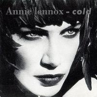 Annie Lennox - Cold cover