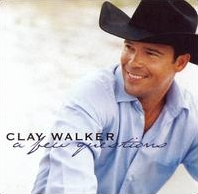 Clay Walker - When She's Good, She's Good cover