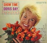 Doris Day - I've Grown Accustomed To His Face cover