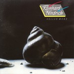 Rainhard Fendrich - Das Gleichgewicht cover