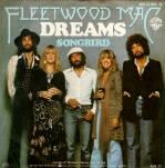 Fleetwood Mac - Dreams cover