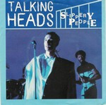 Talking Heads - Slippery People (live) cover