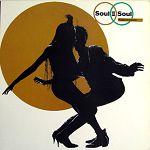 Soul II Soul ft. Caron Wheeler - Keep On Movin' cover