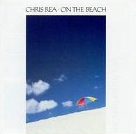 Chris Rea - Little Blonde Plaits cover