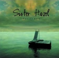 Sister Hazel - Your Winter cover