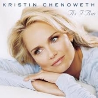 Kristin Chenoweth - Taylor, the Latte Boy cover