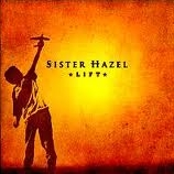 Sister Hazel - Another Me cover