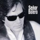 José Feliciano - La ultima noche cover