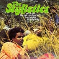 The Stylistics - People Make The World Go Round cover