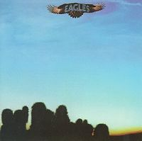 The Eagles - Train Leaves Here This Morning cover