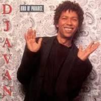 Djavan - Miss Susanna cover