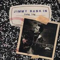 Jimmy Rankin - Midnight Angel cover