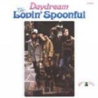 The Lovin' Spoonful - You Didn't Have To Be So Nice cover